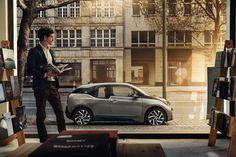 #BMW #i3 #94Ah #eDrive #Burn #Electric #Fresh #Air #Green #City #Live #Life #Love #Follow #Your #heart #BMWLife