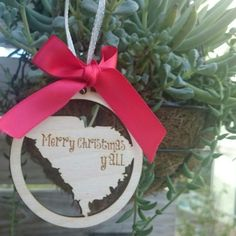 Shipping lots of ornaments this week. Check out our new etsy wholesale shop for info!