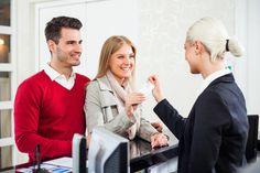 Hotel Online Marketing Trends Shine Spotlight on Guests