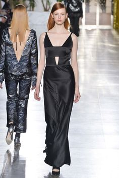 Osman Fall 2015 Ready-to-Wear - Collection - Gallery - Style.com
