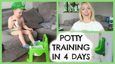 Watch this video and learn secrets on how to potty train your child within 3 days. This will save parents big time by not spending money on diapers! Potty Training Rewards, Toddler Potty Training, Training Tips, Elmo Potty, Pregnancy Announcement Video, Gender Reveal Video, Best Potty, Newborn Photography Tips, Third Baby
