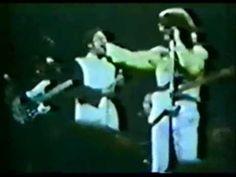 George Harrison - My Sweet Lord (Live 1974 Neon Chimp Edit) (1974 Dark Horse Tour)