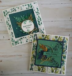 Carussell Crafts: AWH Team - June Creative Showcase - New Catalogue Products
