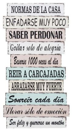 Super home sweet hom cuadro madera ideas Ideas Para, Sweet Home, New Homes, Inspirational Quotes, Wisdom, Messages, Lettering, Thoughts, Words