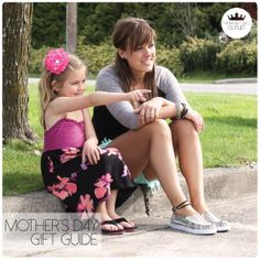 Happy Mother's Day, such a cute dress! Happy Mothers Day, Mother Day Gifts, 3 Kids, Cute Dresses, Kids Fashion, Mom, Lady, Gift Guide, Style