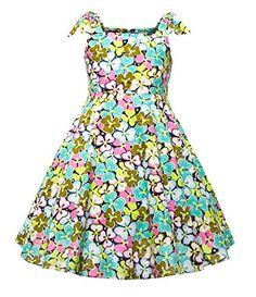 7afcdfc82bfa 963 best Little Girl s Dress images on Pinterest in 2018