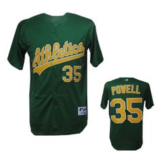 3b45c6e72 Self Self-Confidence - The Determining Cheap Jerseys Aspect New Orleans  Saints Jersey