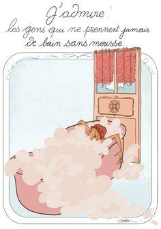 http://marlene.illustrateur.org/