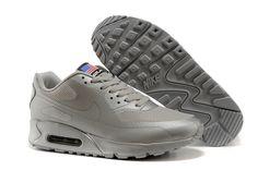 Új modellek 2014 Amíg a készlet tart! Air max 90 legtöbb modell 19.999 Ft  szallitassal Nike free run modellek 17.990 Ft szallitassal -- ferfi ... e41ba407dd