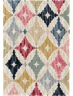 Navy Blue Area Rug, White Area Rug, Beige Area Rugs, Pattern Design, Print Design, Ambe Maa, Printed Curtains, Ornaments Design, Throw Rugs