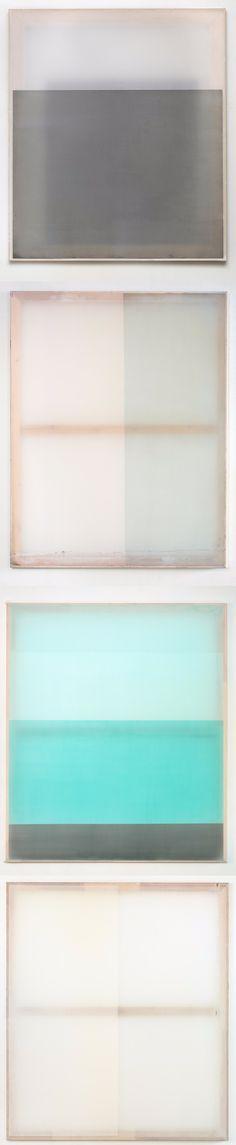 Jaromír Novotný on Hello Art Gallery