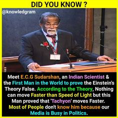 Wierd Facts, Wow Facts, Intresting Facts, Real Facts, Wtf Fun Facts, Funny Facts, Interesting Science Facts, Amazing Science Facts, Interesting Facts About World