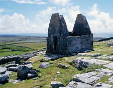 Aran Islands-Galway----in the Book 1000 Places to see Before you Die