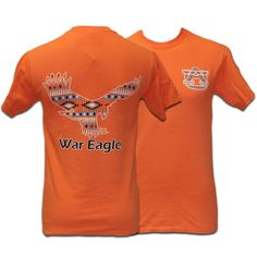 be878b84aa9 14 Best War Eagle! images