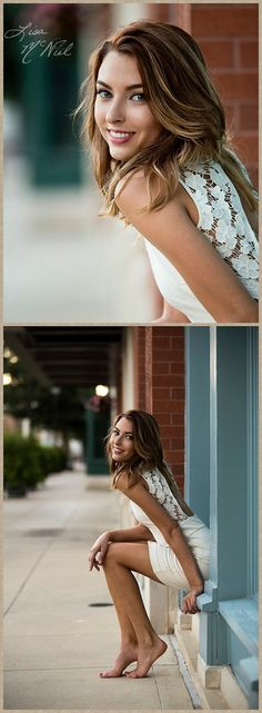 Click the pic for more ideas, senior pictures for girls, creative, clothes, poses, beautiful, Texas, Flower Mound, Dallas Photographer