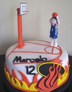 loco por el basquetball....