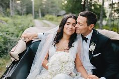Wearing a Veil on Your Wedding Day | The Wedding Artists Collective | Bridal Musings Wedding Blog 10