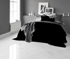 Schwarz Weißes Bad Design Modern Glas Duschkabine   Interior Design    Pinterest   Design And Modern