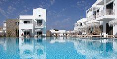 Voyage Privé: luksusowe wakacje, atrakcyjne ceny, ekskluzywne oferty