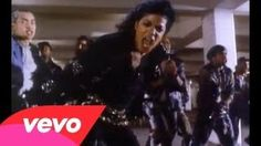 michael jackson bad - YouTube. Michael updates West Side Story in this classic.