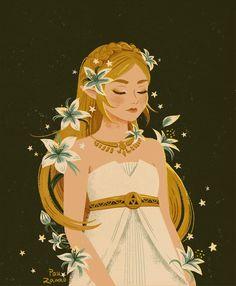 The Legend Of Zelda, Legend Of Zelda Breath, Assassin, Star Art, Breath Of The Wild, Breathe, Illustration Art, Anime, Art Prints