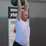 Organisation of Kettlebell Sport England Kettlebell Training, Health Benefits, Athlete, Competition, England, Sports, Organisation, Hs Sports, Excercise