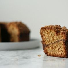 Buttermilk-Streusel Coffee Cake Recipe  with 16 ingredients Recommended by 1 users.