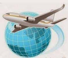 cara dapat tiket pesawat murah http://www.okevilla.com/4-cara-dapatkan-tiket-pesawat-murah/