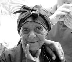 rostos de Cabo Verde....faces of Cape Verde