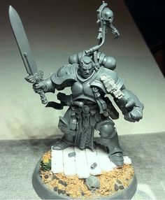 model converted by DogZombie