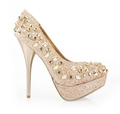 260 Best Quinceanera Shoes images  ffc55a53a1ef