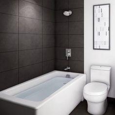 bathroom waterproofing in Hyderabad Corner Bathtub, Organization, House, Home Decor, Hyderabad, Organize, Bathrooms, Cookies, Kitchen