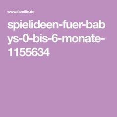 spielideen-fuer-babys-0-bis-6-monate-1155634