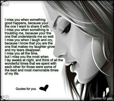 I miss you every day Babe, You are always in my thoughts and prayers, I love you Erick Romero Love Poems, Love Quotes For Him, Love Him, Husband Quotes, Pensamientos Sexy, Inmate Love, Letter To My Boyfriend, Prison Quotes, Prison Wife