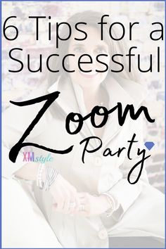 Host a successful zoom party with your favorite product! No cooking, no cleaning, no expenses at all! Have a successful zoom party with your favorite jewelry gal (hint...me) #XMstyle #swarovski #touchstonecrystal #zoomparty #zoom #jewelryparty #jewelrygal #ladybling #highfashionjewelry #armparty #somuchfun #lessthananhour