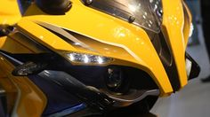 Auto Expo 2014 – New 2014 Pulsar SS400 and CS400 unveiled