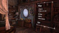 King's Quest Adventure Games