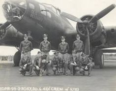 305th Bomb Group