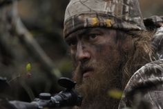 #hunting #duckcommander