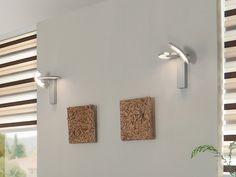 Oligo LED Wandleuchte Trinity kaufen im borono Online Shop
