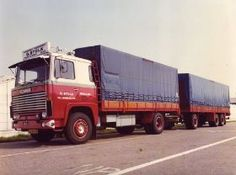 Scania 56-BB-58 G.Stolk