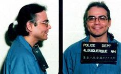 Convicted Killer Hates Anal