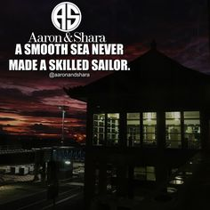 A Smooth Sea Never Made A Skilled Sailor.  What Are Your Thoughts On This?  #aaronandshara  Follow  @aaronandshara  Follow  @aaronandshara  Follow  @aaronandshara  Don't be rude type YES Below If You Agree:)! Double tap and tag someone you know will benefit!  #entrepreneur #success #luxurious #rich #millionaire  #millionaires #millionairelifestyle #millionairemindset  #billionaire #billionaireboysclub #billionaires #gentleman #gentlemansclub #motivation #motivationmafia #inspiration…