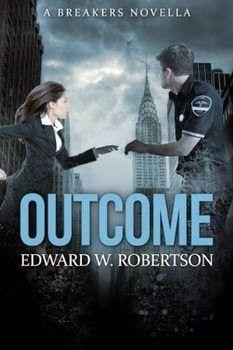 http://www.theereadercafe.com/ - Free Kindle Book #kindle #ebooks #freebooks #postapocalyptic #sciencefiction #edwardwrobertson