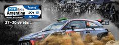 Zonas habilitadas al público para ver el YPF Rally Argentina 2017   Restan pocos días para el inicio del YPF Rally Argentina 2017 5ta fecha del Campeonato del Mundo FIA de Rally. Las expectativas son muchas por ver pasar a los mejores pilotos del planeta a bordo de los nuevos world rally cars en los caminos cordobeses. Por ese motivo la Organizacion trabajó en el diseño de zonas ideales para seguir la carrera de un lugar seguro. El Comité Organizador trabajo intensamente con las autoridades…