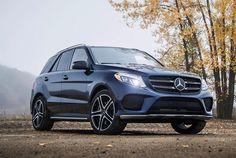 Nice Mercedes 2017 - Mercedes-Benz officially releases 2017 AMG GLE43 SUV...  SUVs Check more at http://carsboard.pro/2017/2017/08/30/mercedes-2017-mercedes-benz-officially-releases-2017-amg-gle43-suv-suvs/