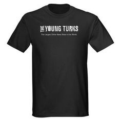Don't waste time deciding on which shirt to put on each morning. This dark shirt t-shirt will never go out of style and hides stains better too. This high-quality t-shirt is pre-shrunk and 100% cotton, which makes it both comfortable and durable.