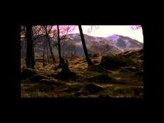 *+*Mystickal Faerie Folke*+*...The Fairy Faith - (In Search of Fairies - Documentary)...By Artist Oengus MacOg...