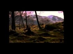 Very good documentary on real Fairies ▶ The Fairy Faith - (In Search of Fairies - Documentary) - YouTube