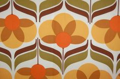 curtains from the 70s!...16